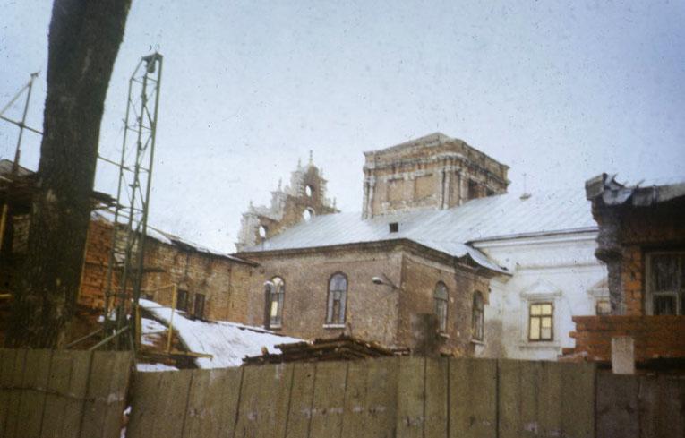 Медицинские книжки Москва Западное Бирюлёво 1 день